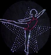 dancer for web.png