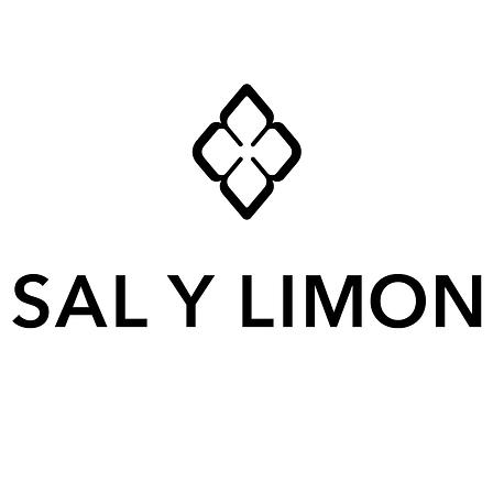 サルイリモンジャパン,SalyLimonjapan,サルイリモン,SYL,SalyLimon,バングル,スイスバングル