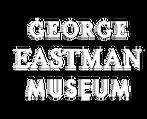 Geroge Eastman_edited.png