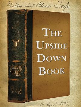 Documentary Posters_Upside Down Book.jpg