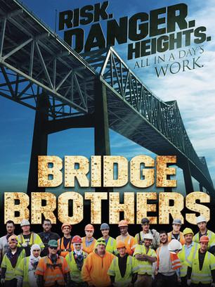 Bridge Brothers Documentary