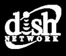 Dish_edited.png