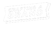 Crafting a brand_edited.png