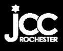 JCC 2_edited.png