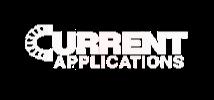 Cureent Applications_edited.png