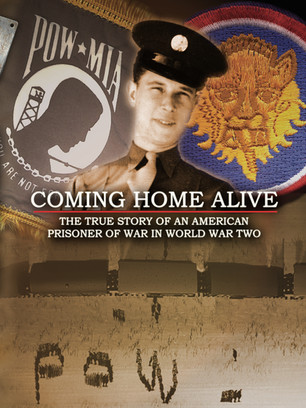 Coming Home Alive Documentary