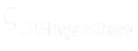 JP Morgan_edited.png