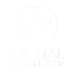 Digital Rochester_edited.png