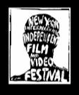 NYFilm Fest_edited.png