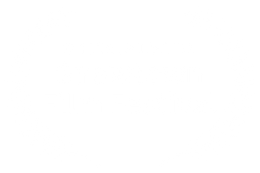 Snowtown FilmFestival-2019 White.png
