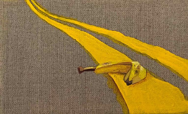 Double Yellows
