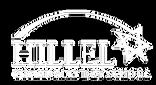 Hillel_edited.png