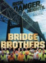 Bridge Brothers Poster New.jpg