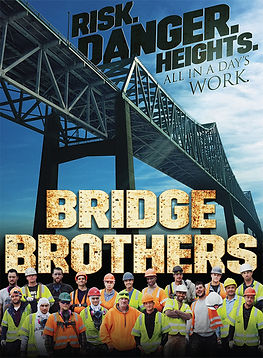 Bridge Brothers Poster New.jpg