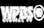 WPBS_edited_edited.png