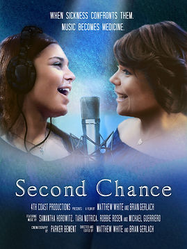 Second Chance Poster Web Resolution 9_1_