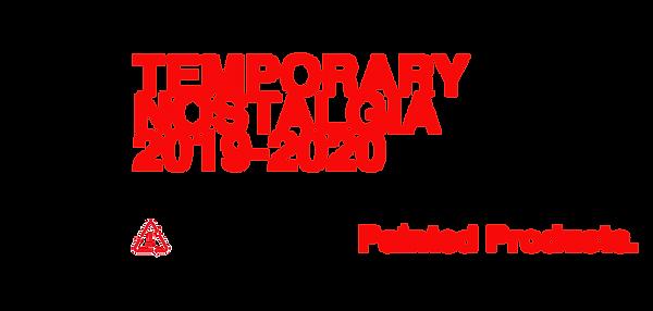 Temp Nostalgia Logo.png