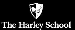 harley School_edited.png