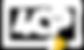 2019_4CP Logo White PNG Web Size 4CP Onl