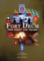 Fort_Drum_Artwork.jpg