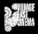Village East_edited.png