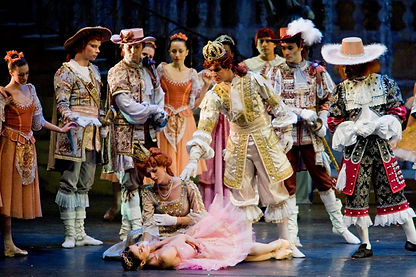 TheSleepingBeauty.ConnecticutBallet.BenG