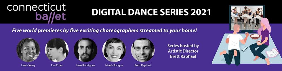 Digital Dance Series_1903x479_300ppi.png