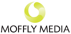Moffly_Media_Logo_Higher_Res.png