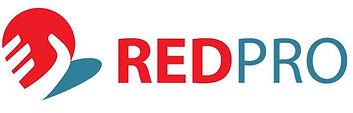 Logo Red.jpeg