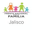 FNF Jalisco.png