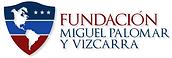 fmpv logo.png