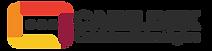 cabildez logo hortizontal-03.png