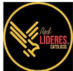 Logo_Red_de_Líderes.png
