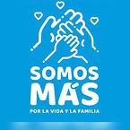 SOMOS MAS.jpg