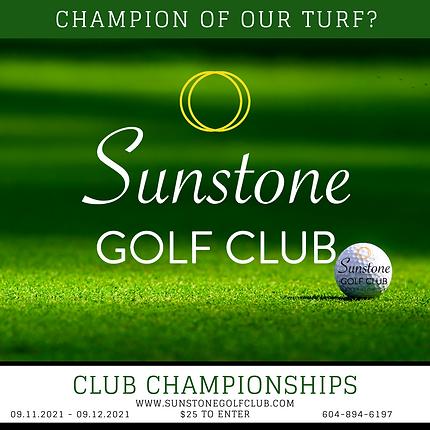 Copy of Green Grass Field Golf Ball Poster (1).png