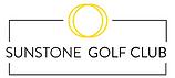 Sunstone Golf Club - Horizontal Logo.png
