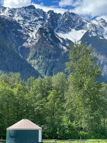 View from Yurt.JPG