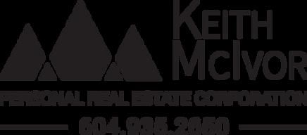 Keith McIvor logo.png