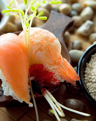 sushi-turks-and-caicos.jpg