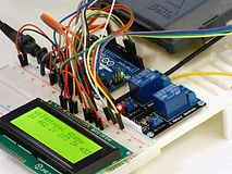 integrated-circuit-441294_1920.jpg