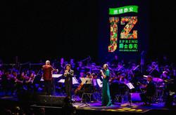 2017上海爵士春天