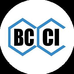 BCCI new.png