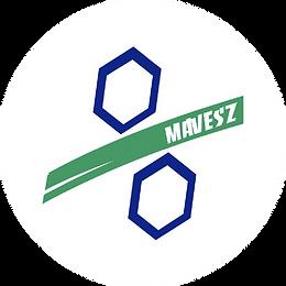 MAVESZ logo-01.png