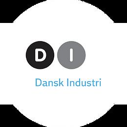 DanskIndustri logo-01.png