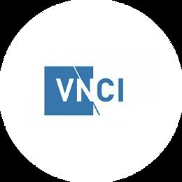 VNCI logo-01.png