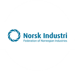 Norsk Industri new.png