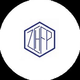 ZCHFP-01.png