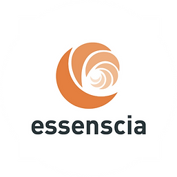 essenscia logo-01.png