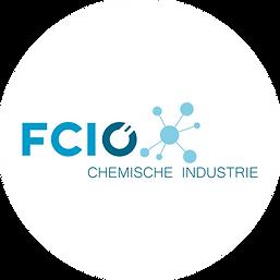 FCIO new.png