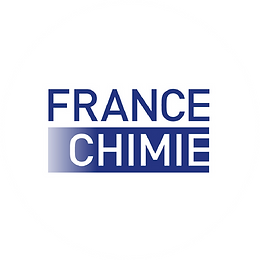 Francechemie logo-01.png